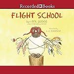 Flight School | Lita Judge