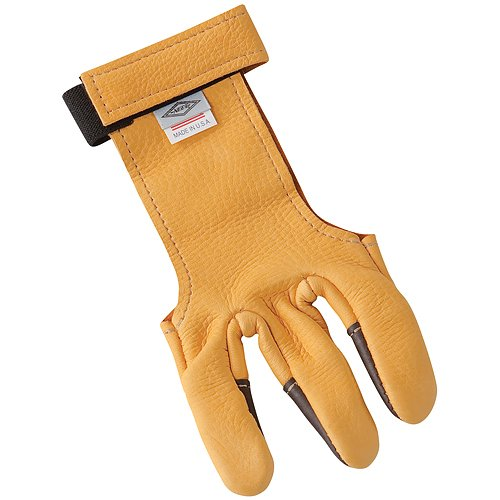 Review Neet NY-DG-L Youth Glove,