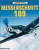 Messerschmitt Bf 109 (Warbird History)