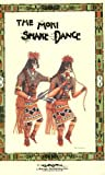 img - for The Moki Snake Dance book / textbook / text book