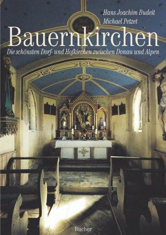 Bauernkirchen