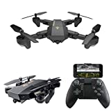 Rabing RC Drone Foldable