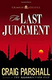 The Last Judgment (Chambers of Justice Series #5)