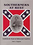 Southerners at Rest, Christopher L. Ferguson, 0971195048