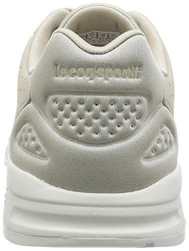 Le Coq Sportif Lcs R9xx Gradient Cut, Zapatillas Unisex Adulto Gris (Gray MornGray Morn)