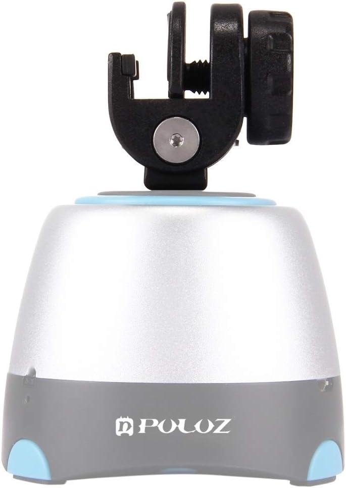 Camera Tripod Tripod Phone Mount Metal Clamp for 360 Degree Rotation Panoramic Head Phone Mount Metal Clamp for 360 Degree Rotation Panoramic Head