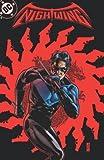 Nightwing Vol. 7: On the Razors Edge