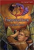 Freewalker, Dennis Foon, 1550378848