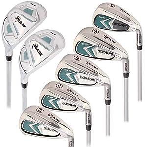 Shop Golf Clubs