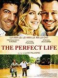 The Perfect Life(English Subtitled)