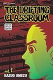 The Drifting Classroom, Kazuo Umezu, 1421507226