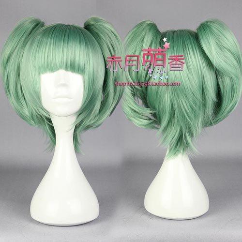 assassination-classroom-kayano-kaede-wig-cosplay-prop
