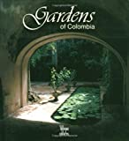 Gardens of Colombia