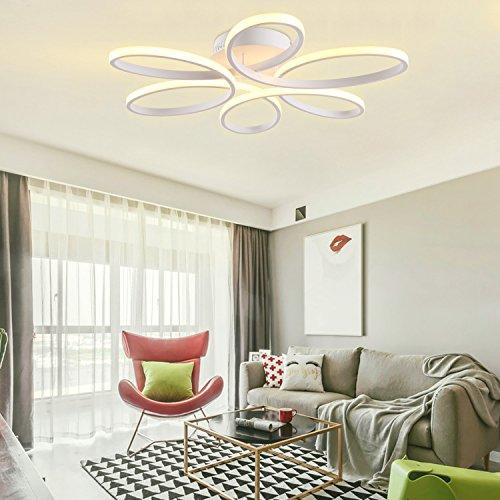 Led Lights For Floral Design in US - 3