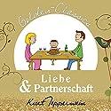 Liebe und Partnerschaft (Golden Classics) Hörbuch von Kurt Tepperwein Gesprochen von: Kurt Tepperwein