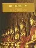 Buddhism, Madhu Bazaz Wangu, 0816066094