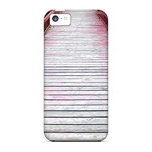 XiFu*MeiNew Arrival Mycase88 Hard Cases For iphone 4/4s (mAI23797OPhK)XiFu*Mei