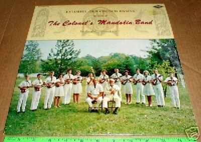 colonel-sanders-mandolin-band-lp-kfc