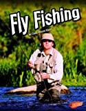 Fly Fishing, Cindy Jenson-Elliott, 1429648112