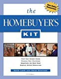 Homebuyer's Kit, Edith Lank and Dena Amoruso, 0793144388