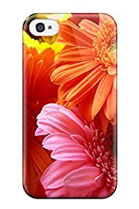 New Design On MTLUSJE5901XyxlZ Case Cover For Iphone 4/4s