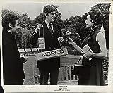 "Bedazzled 1967 Authentic 8"" x 10"" Original Movie Still Dudley Moore Fantasy"