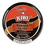 Kiwi Parade Gloss Premium Shoe Polish