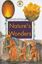 Nature's Wonders (Green Rainbows Geography)