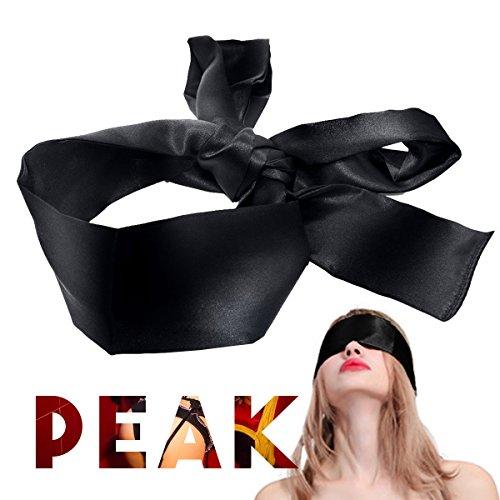 Best Sex Games
