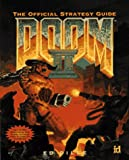 img - for DOOM II (Secrets of the Games Series) book / textbook / text book