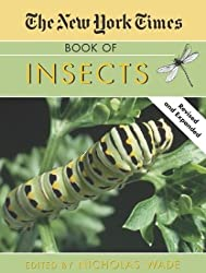 The New York Times Book of Insects