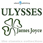 Ulysses | James Joyce