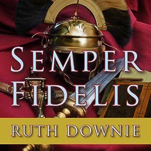 Semper Fidelis Audiobook