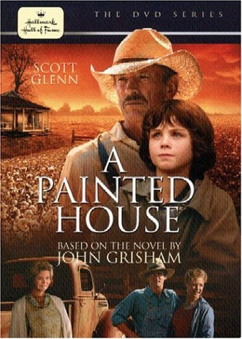 A Painted House (Hallmark Hall of - Houses Painted