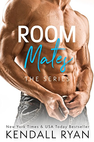 Room Mates (The Series)