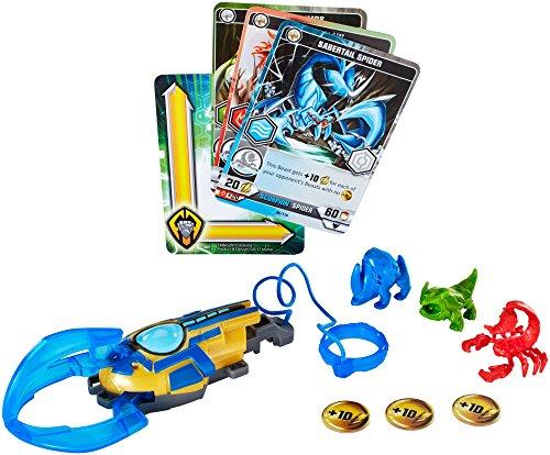Battleclaw Thunder Battleclaw Starter Pack -