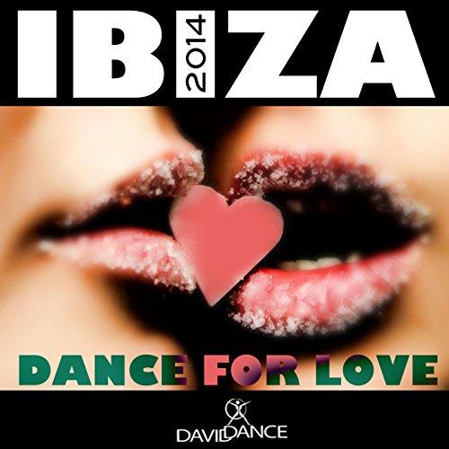 ordinary-love-blazen-summer-remix-feat-bravox