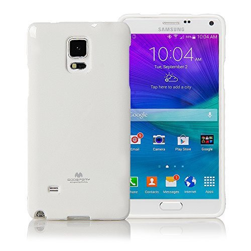 jelly note 4 case - 4
