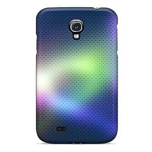 Unique Design Galaxy S4 Durable Tpu Cases Covers Color