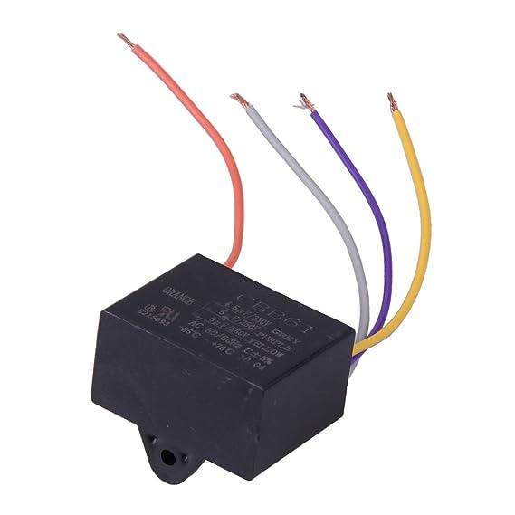 USV Akkusatz kompatibel ES BF350-RS RBC29 RBC 29 Batteriesatz Ersatzakku AGM