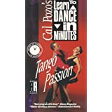 Learn to Dance in Minutes: Tango Passion