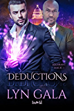 Deductions (Aberrant Magic Book 1)