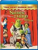 Shrek the Third [Blu-ray] (Bilingual)