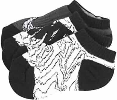 e534cd629c Shopping AtoZ Shopping - Socks - Clothing - Boys - Clothing, Shoes ...