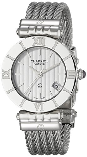 charriol-womens-acss51804-alexandre-c-silver-tone-face-stainless-steel-watch