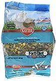 Forti Diet Prohealth Hamster/Gerbil
