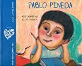 img - for Pablo Pineda: Ser diferente es un valor (Lo que de verdad importa) (Spanish Edition) book / textbook / text book