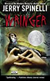 Wringer (Newbery Honor Book)