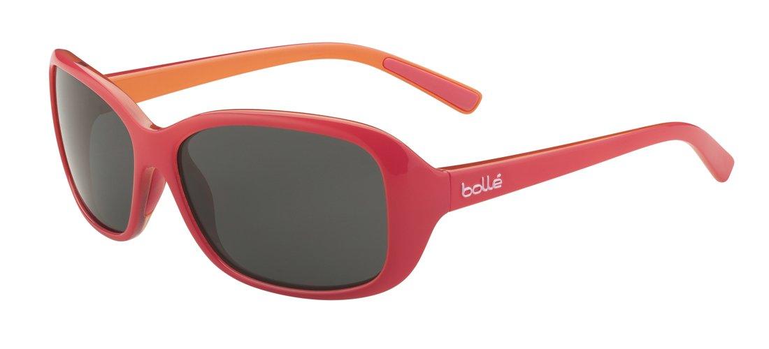 Bolle Kids JENNY Rosa glänzend orange Sonnenbrille RbHyTza