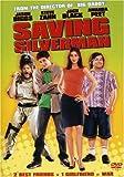 Saving Silverman (PG-13 Version) by Jack Black